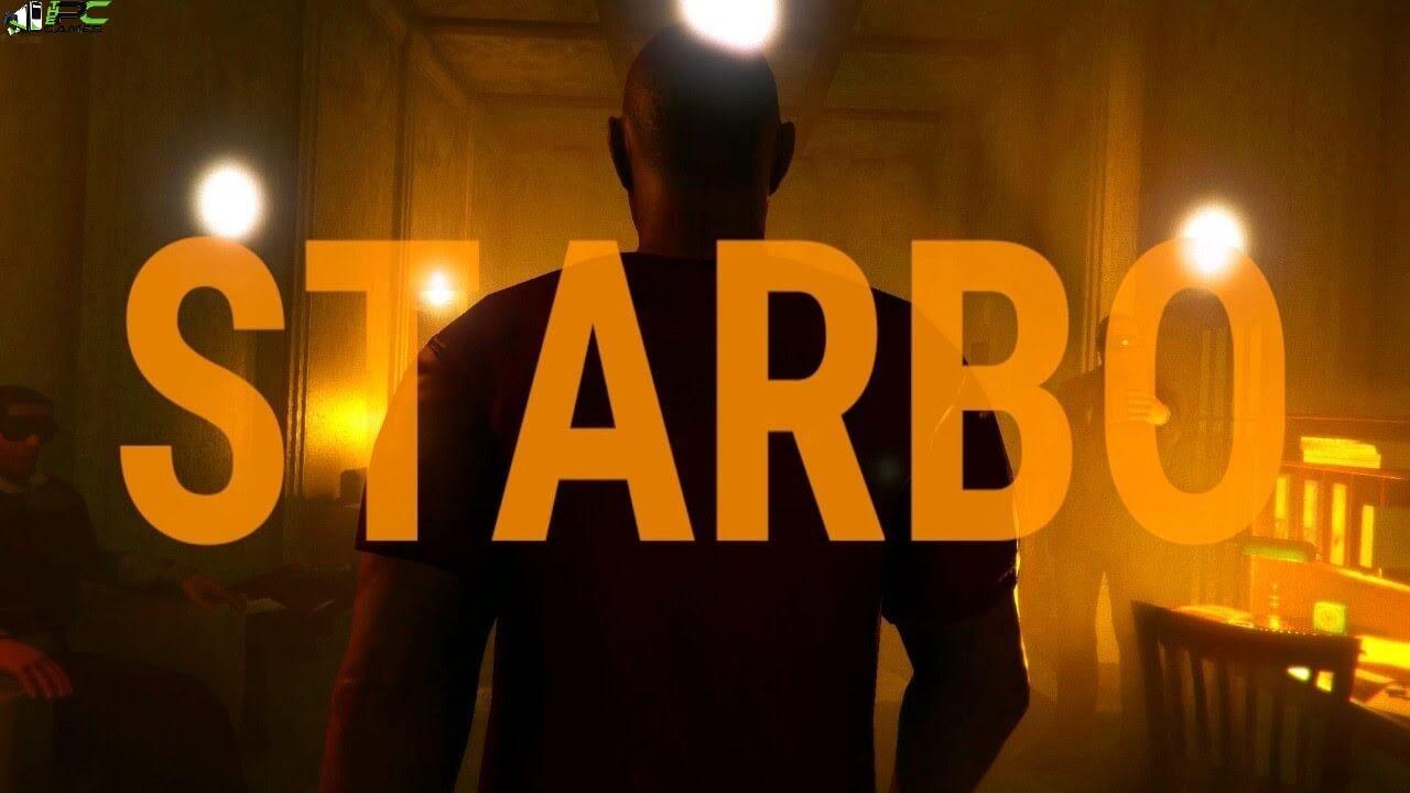 StarboFree Download