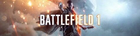 Battlefield 1 PC Game Highly Compressed DLCs Download
