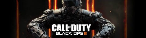 Call of Duty Black Ops 3 All DLCs Highly Compressed Repack Download