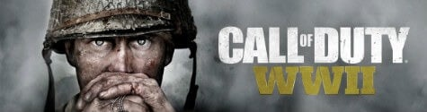Call of Duty World War 2 Call of Duty WWII All DLCs Crack Download