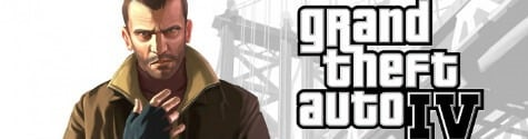 GTA IV Highly Compressed Small Size Repack All DLCs Unlocked Full Version Download