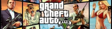 GTA V GTA 5 Game Download GTA V PC Game Highly Compressed Repack Small Size All DLCs Free Download