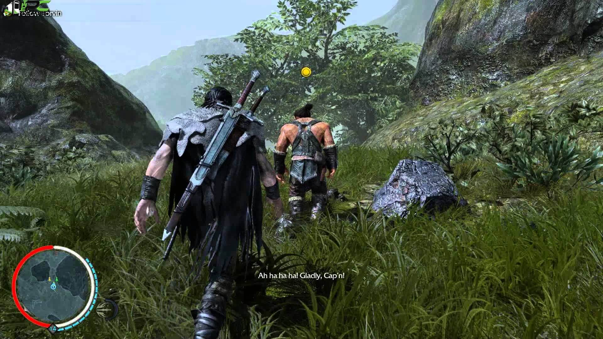 [Image: Middle-earth-Shadow-of-Mordor-GOTY-Edition-PC-Game.jpg]