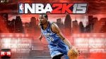 NBA 2K15 RELOADED Free Download