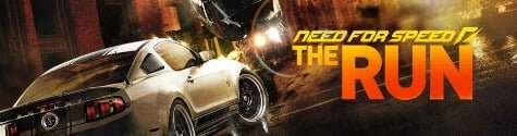 Need for Speed The Run Alll Cars unlocked DLCs incl Highly Compressed Repack Full Version Free Download