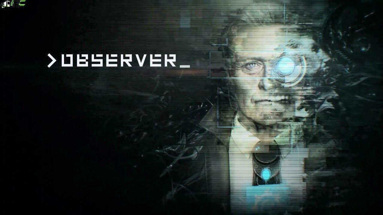 ObserverFree Download