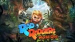 Rad Rodgers World One Legacy VersionFree Download