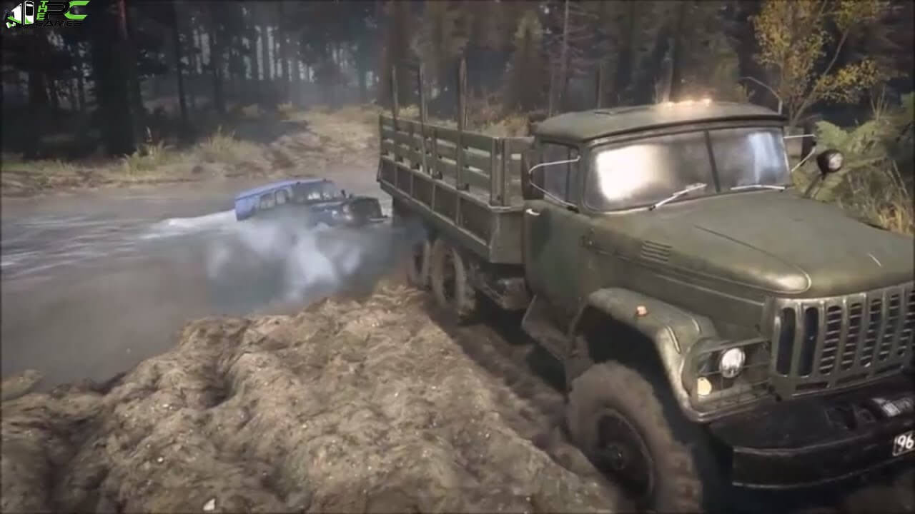 download spintires full