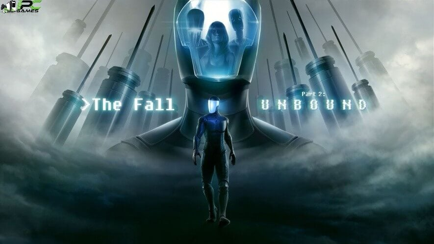 The Fall Part 2 UnboundFree Download