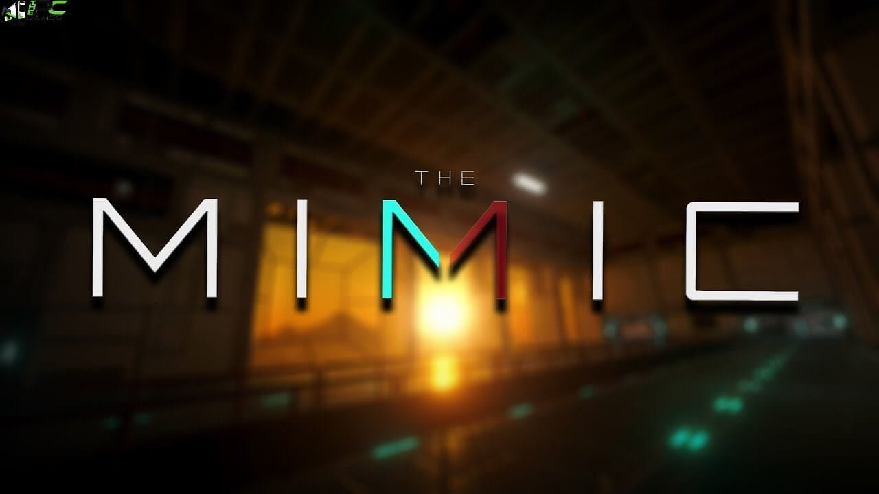 The MimicFree Download