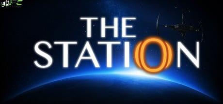 The Station Free Download
