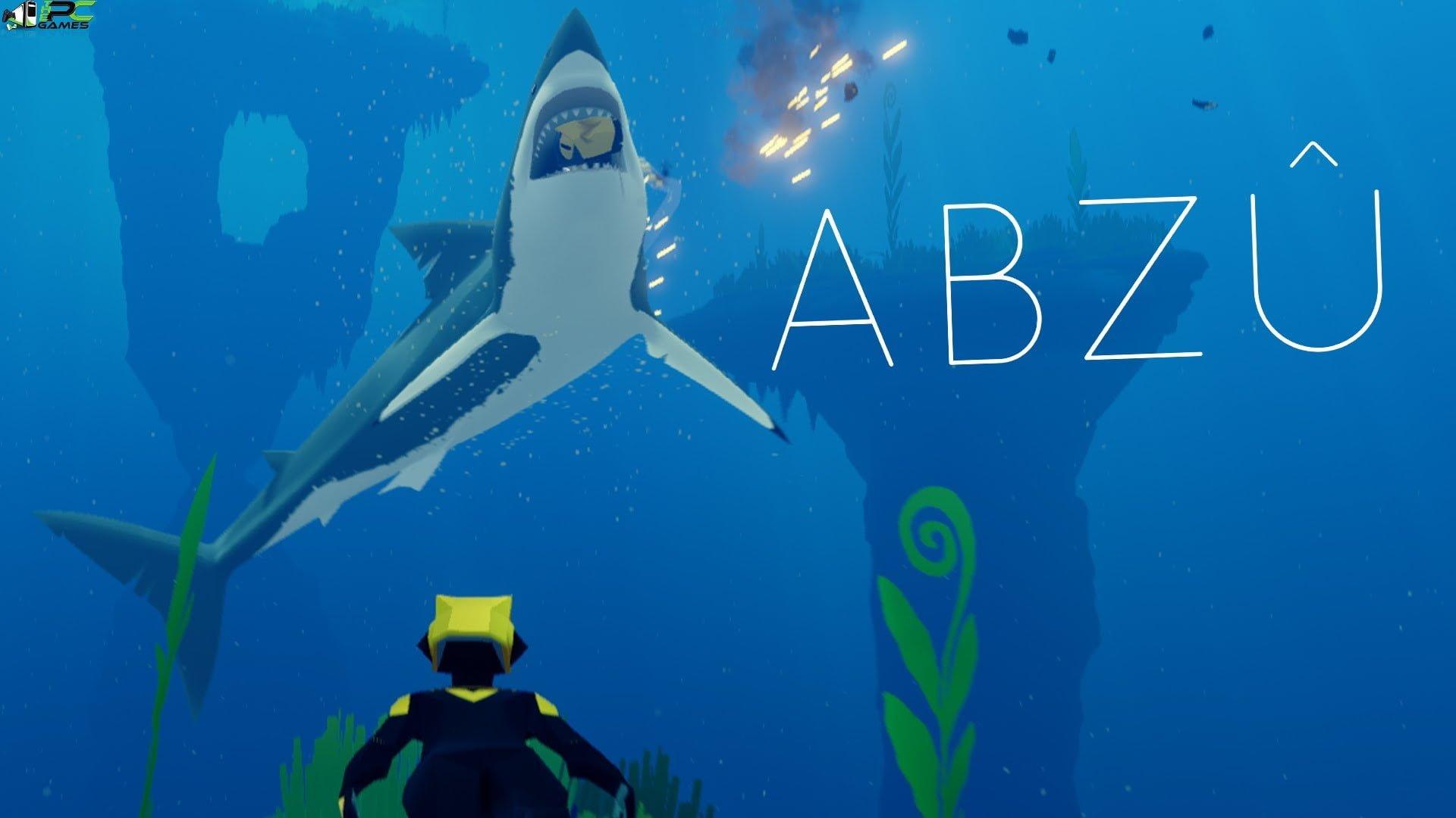 ABZUFree Download