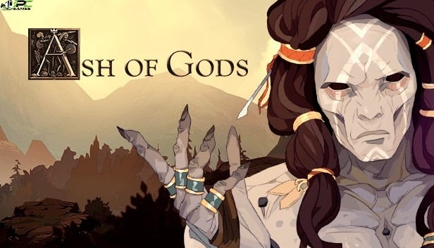 Ash of Gods Redemption Free Download