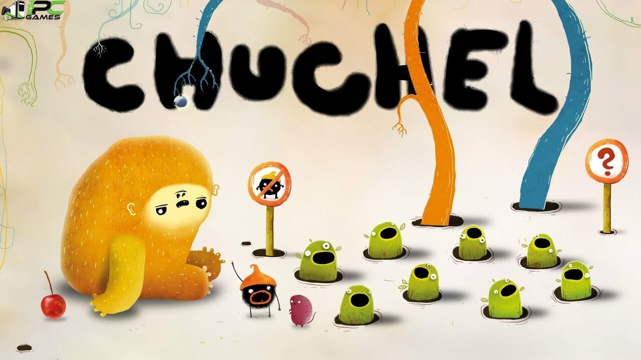 CHUCHEL Free Download