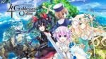Cyberdimension Neptunia 4 Goddesses Online Free Download
