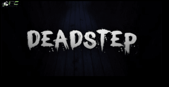 Deadstep Free Download