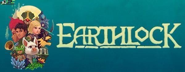 EARTHLOCKFree Download