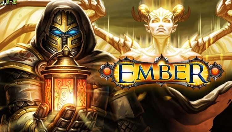 EmberFree Download