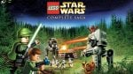 LEGO Star Wars The Complete Saga Free Download