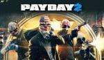 Payday 2 GOTY Edition Free Download