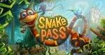 Snake PassFree Download