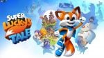 Super Lucky's Tale Free Download