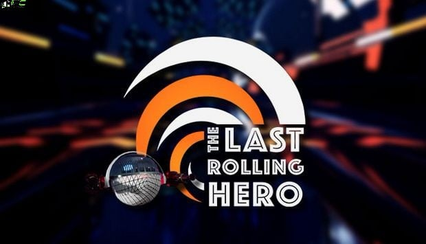 The Last Rolling Hero Free Download