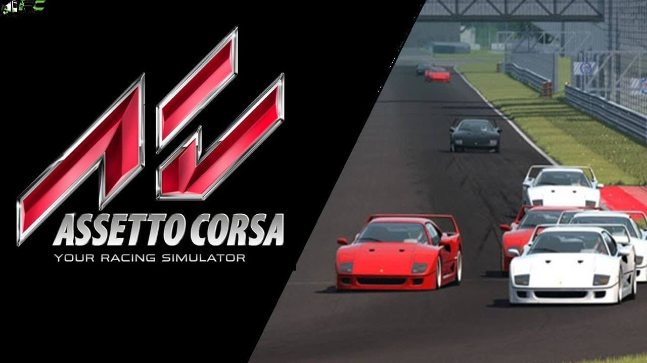 Assetto CorsaFree Download