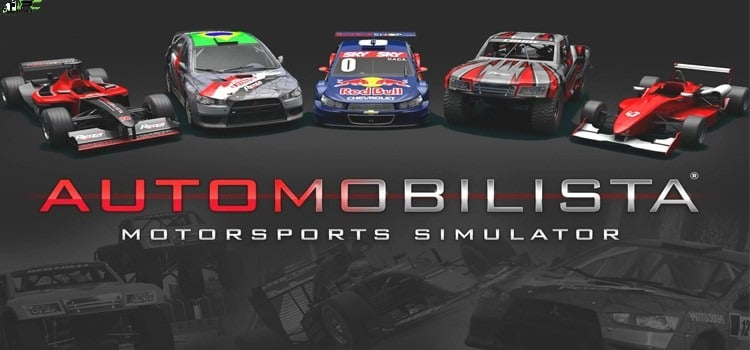 Automobilista Free Download