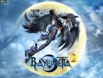 Bayonetta 2Free Download