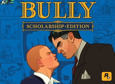 download gta bully scholarship edition for pc free