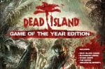 Dead Island Game of the Year Edition PC Game Free Download