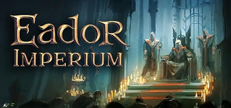 Eador Imperium game download