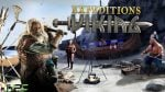 Expeditions Viking game free download