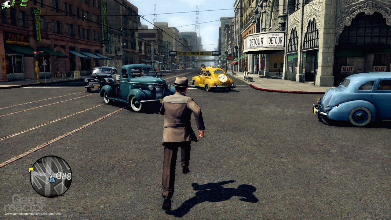 la noire crack pc free download