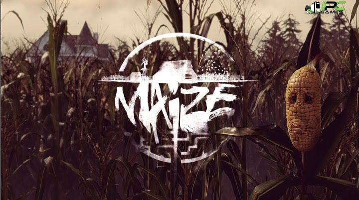 Maize game free download