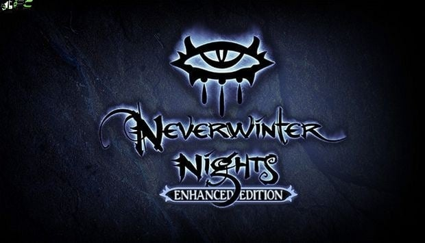 Neverwinter Nights Enhanced EditionFree Download