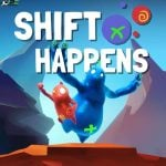 Shift Happens Free Download