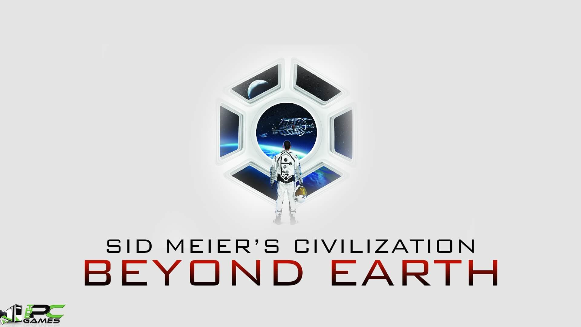 Sid Meier's Civilization Beyond Earth pc game free download