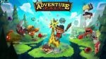 The Adventure PalsFree Download
