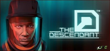 The Descendant game full download