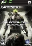 Tom Clancy's Splinter Cell Blacklist Digital Deluxe Edition V1.03 + 2 DLCs