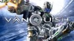 Vanquish pc game free download