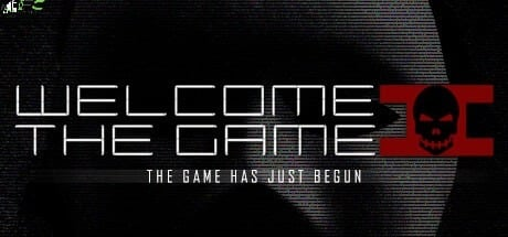 Welcome to the Game II Free Download
