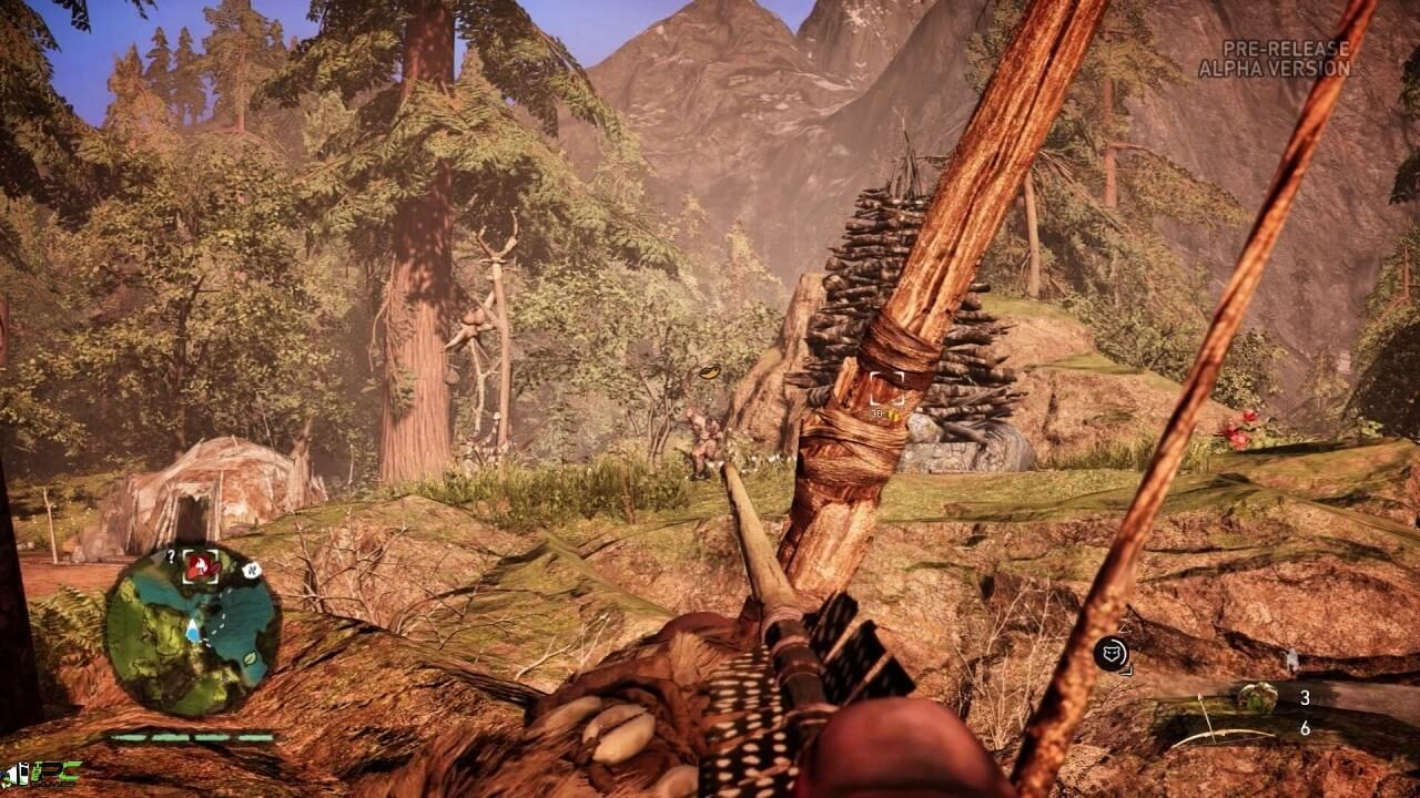 far cry primal download highly compressed pc