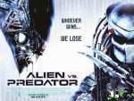 Aliens vs Predator free download