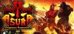 Asura Vengeance Expansion game free download