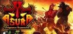 Asura Vengeance Expansion game free download