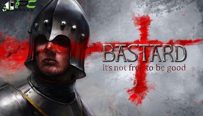 Bastard game free download