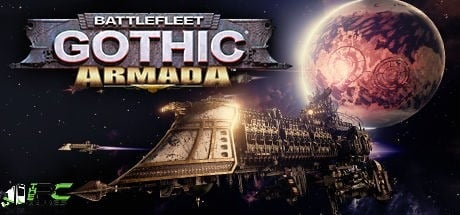 Battlefleet Gothic Armada game free download